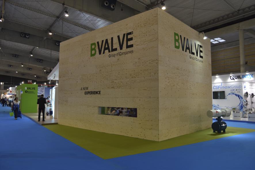 bellow_valve_expoquimia_port