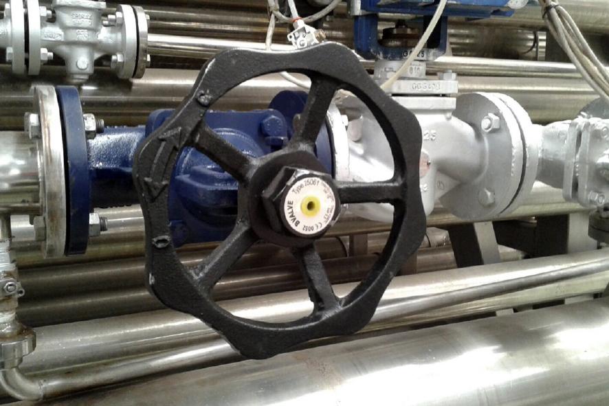 bellow_valve_valve_FACTORY